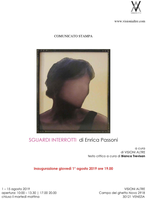 ENRICA-PASSONI-1
