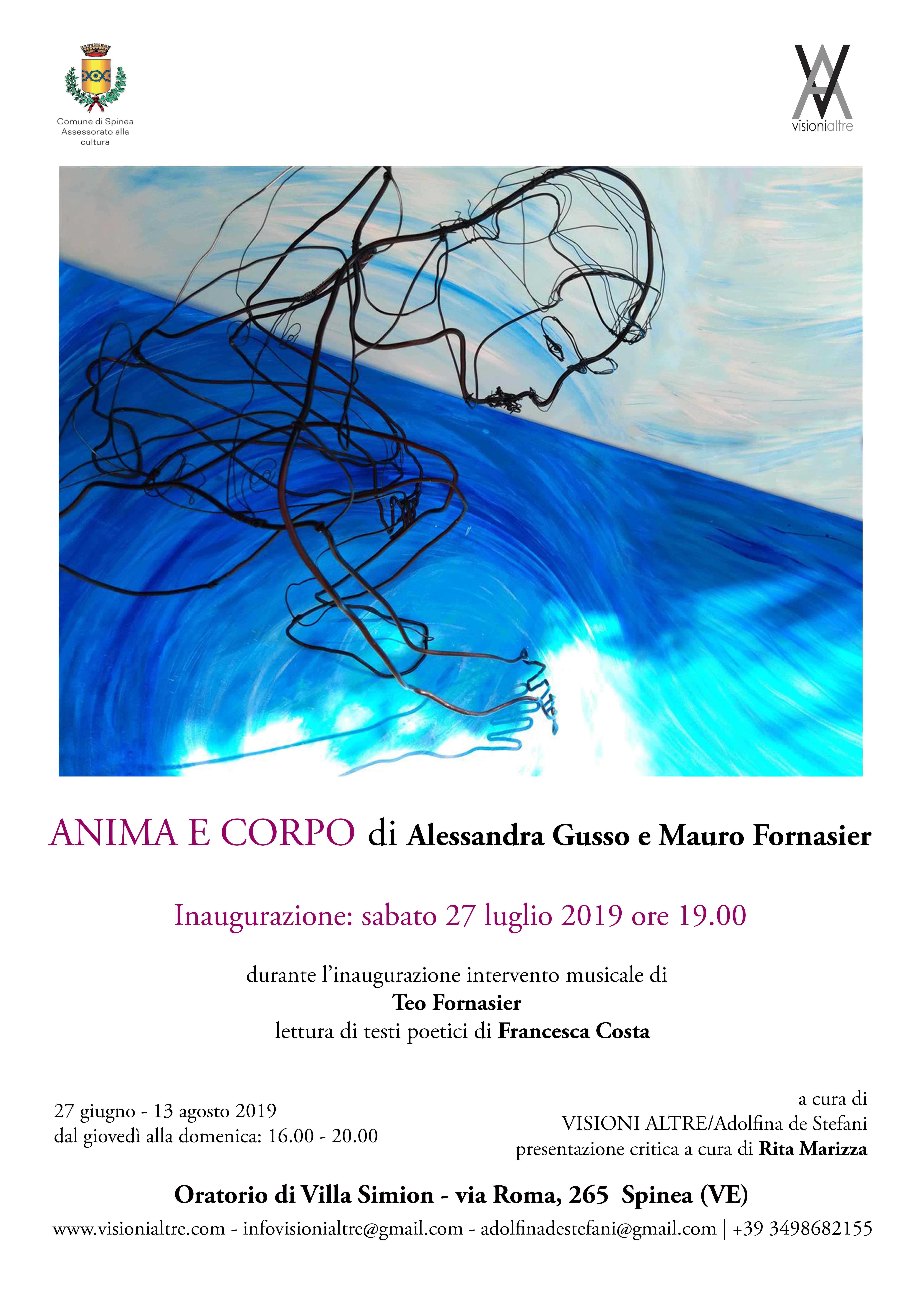 MANIFESTO-Gusso-Fornasier-