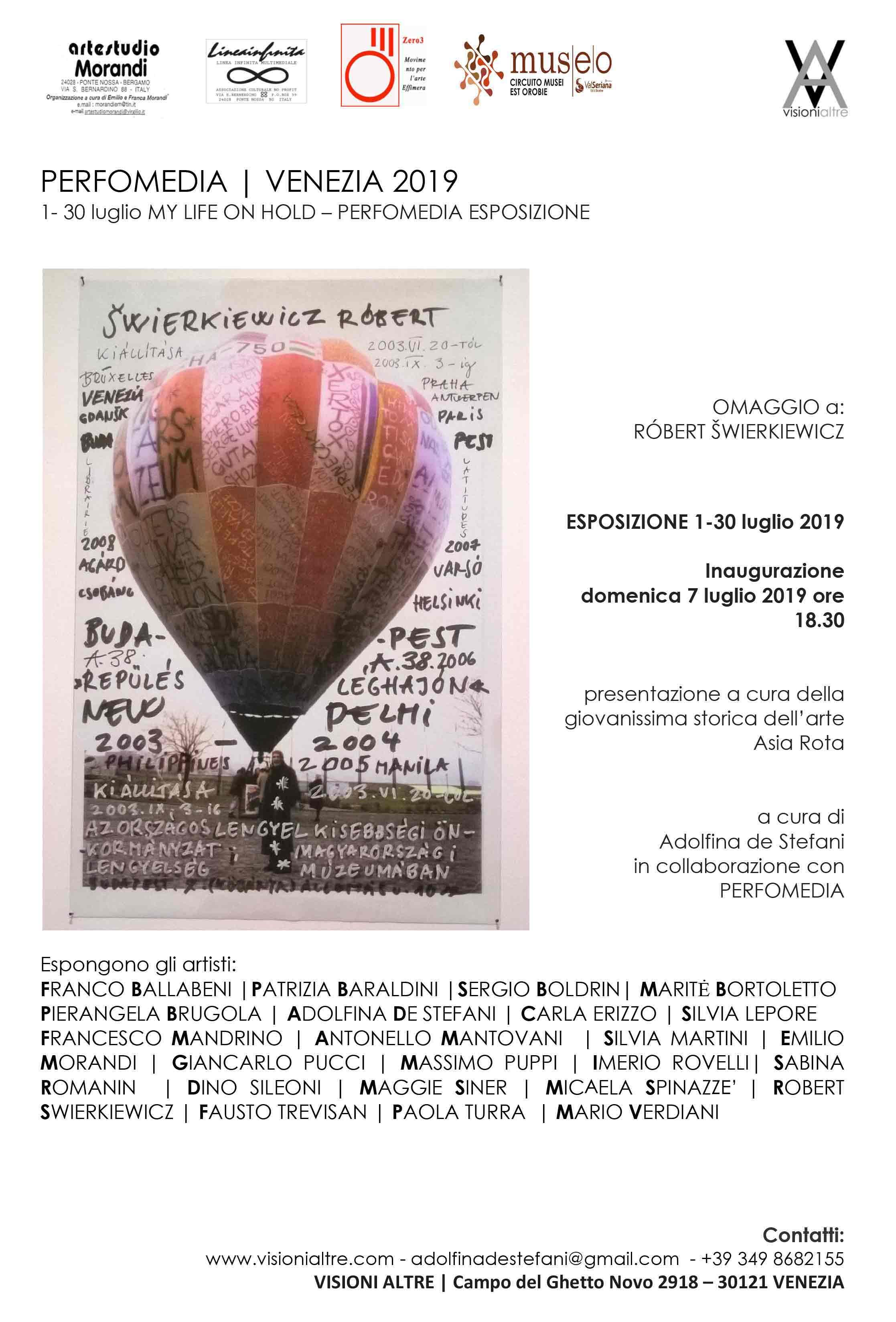 manifesto-invito-esposizione