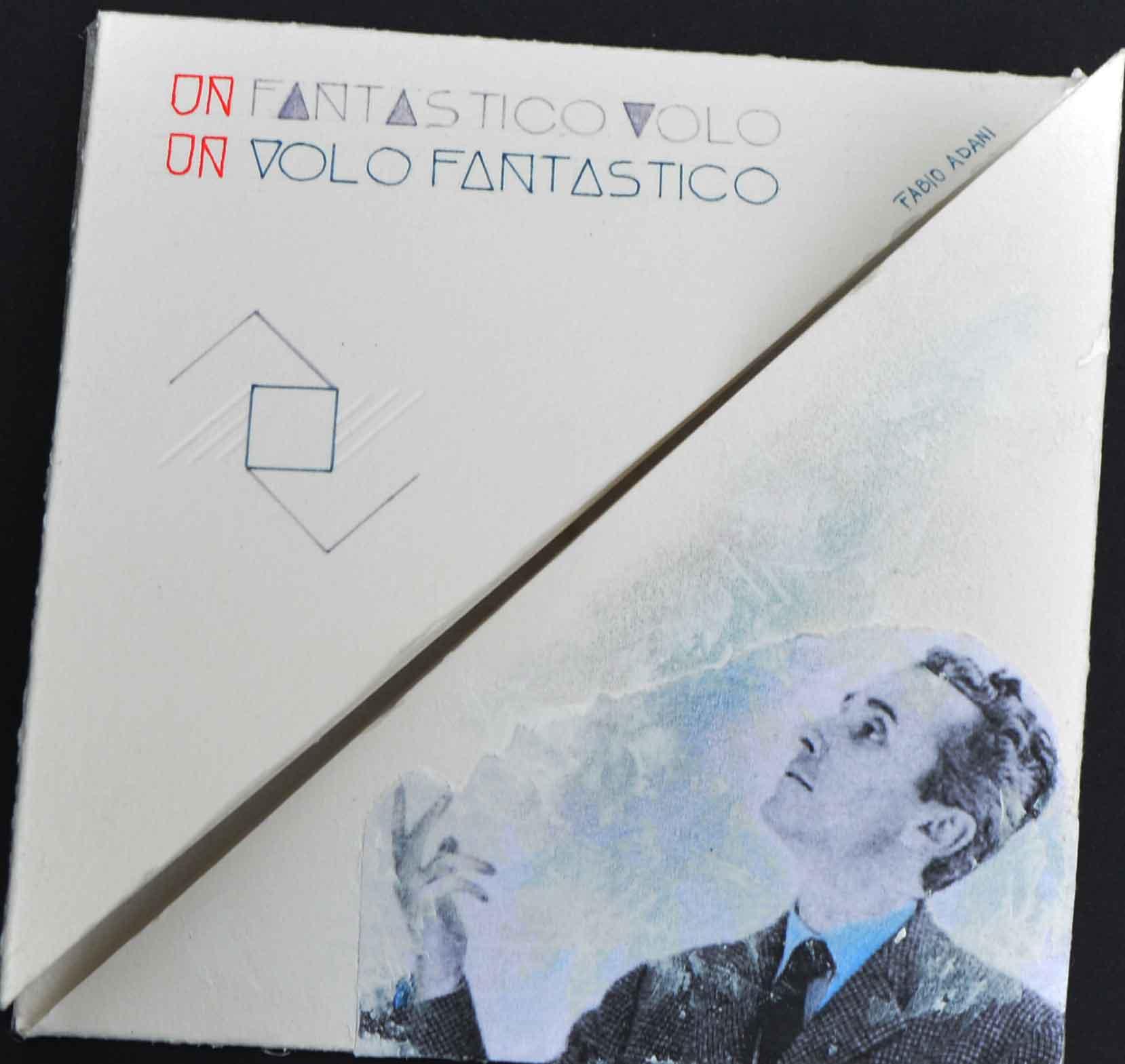 Fabio-Adani-UN-FANTASTICO-VOLO