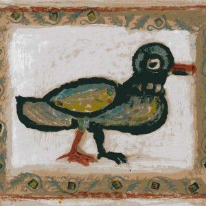 13-canard-