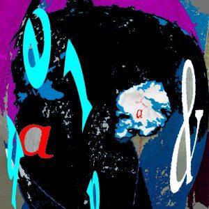 3 Carla Bertola - Changing again 29x42 2016