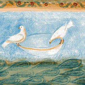 3-retour-des-colombes-