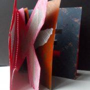 ALFONSO CACCAVALE - interno art-book