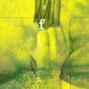 Alberto-Vitacchio----F----f---13x18---2010