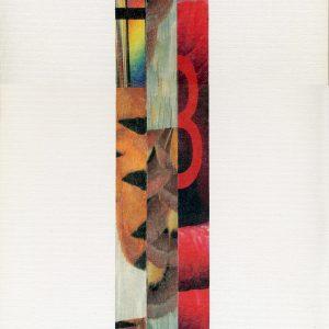 Alberto Vitacchio - M m 2006 20x50