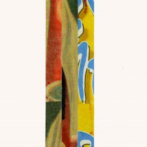 Alberto-Vitacchio----Z----z---17,5x50--2000