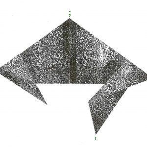 Alberto-Vitacchio----,---t--18,11x16,81--2012