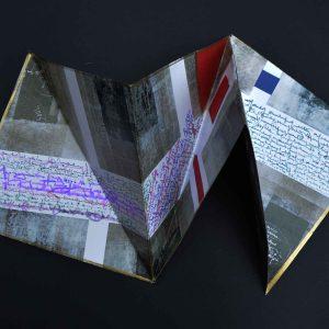 Anna Boschi - ART BOOK