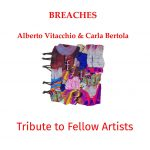 Breaches Tribute to Fellow Artists PDF-1