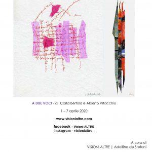 Comunicato-stampa-Carla-Bertola-e-Alberto-Vitacchio-1