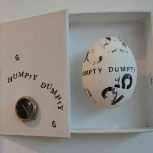 HUMPTY-DUMPTY-6