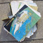 Laura-Stegagno-il-libro-illeggibile-dei-viaggi-immaginari