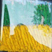 Liceo Artistico A. Modigliani