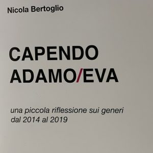 NICOLò Bertoglio