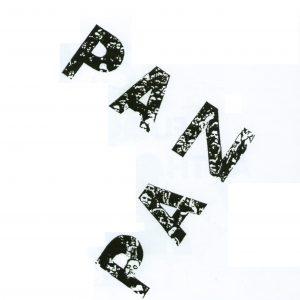 PADIN CLEMENTE PazPan