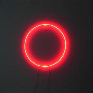 cerchio-rosso