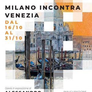 locandina-Alessandro-Bestiani
