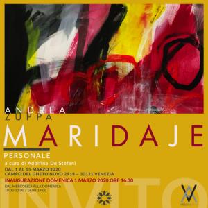 maridaje_fronte_12X12