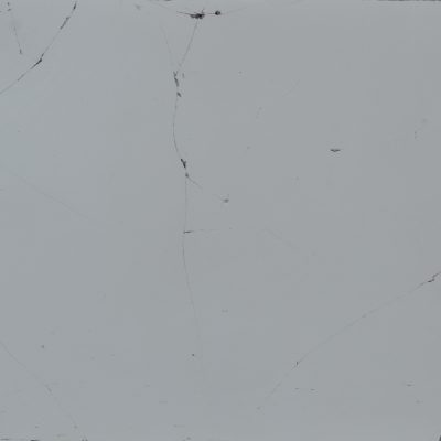 pitture nere1